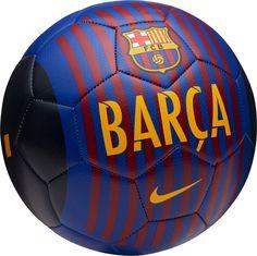 0d8fdb380 A(z) Barca futbol nevű tábla 12 legjobb képe   Football, Futbol és ...