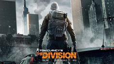 The Division Beta Review