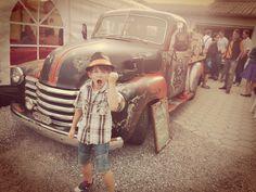 Birthday Party... Monster Trucks, Vehicles, Birthday, Party, Birthdays, Car, Parties, Dirt Bike Birthday, Vehicle