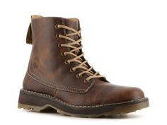 Dr. Martens Men's Jasper Boot