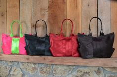 Win A Maggie Bags Butterfly Bag ($114 Value) For You & A Friend!