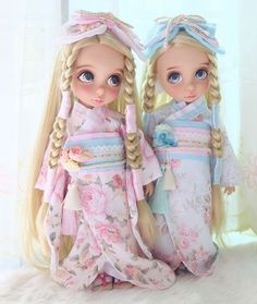 Disney Toddler Dolls, Disney Dolls, Baby Disney, Pop Dolls, Girl Dolls, Disney Animator Doll, Biscuit, Madame Alexander Dolls, Doll Costume