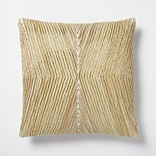 Decorative Pillows At West Elm : Pillows, Bed Throws & Decorative Pillows For Bed West Elm Shae New Room Pinterest Bed ...