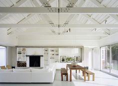 Montauk Lake House | Styles | Share Design | Home, Interior Design, Architecture, Design Ideas & Design Inspiration Blog
