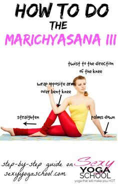 23 best yoga poses for gout images  yoga poses yoga poses