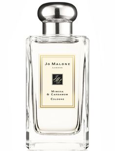 The 22 Fragrances We Hope They Never, Ever Discontinue