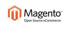 Best Magento Developers