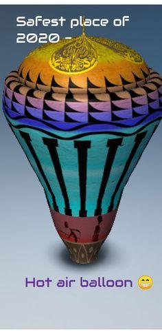 Hot Air Balloon, Shot Glass, Balloons, Tableware, Globes, Dinnerware, Tablewares, Hot Air Balloons, Balloon