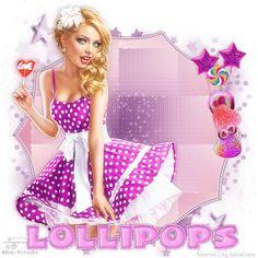 Valentines Day Cartoons, Funky Art, Mario, Fantasy Girl, Colored Pencils, Illustrations, Art Drawings, Aurora Sleeping Beauty, Girly