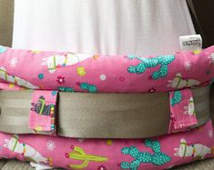 Best 25 Surgery Gift Ideas On Pinterest Care Packages