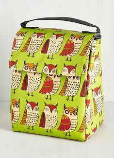 Shop Stylish Lunch Boxes For Adults « SHEfinds