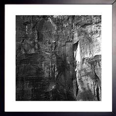 Matteo Cirenei Solid Rock_1 West Usa 80x80