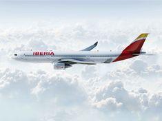 #inspiringbrands _Iberia