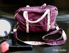 vanity Couture, Vanity, Blog, World, Woman, Dressing Tables, Powder Room, Vanity Set, Blogging