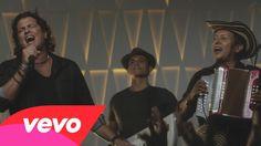 Carlos Vives - Las Cosas de la Vida (Official Video)