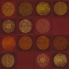 Momentum Catalogue - Azalea