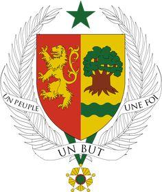 Senegal / Sénégal