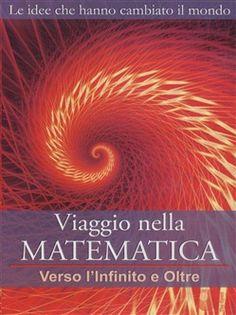 Prezzi e Sconti: #Viaggio nella matematica #04 verso  ad Euro 14.99 in #Bbc #Media dvd e video documentari