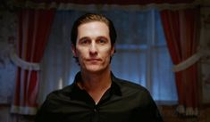 """NC-17 rated """"Killer Joe"""" movie review at TheFilmDiscussion.com"""