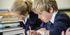 Common Entrance: 10 Top Tips for Your Child:http://www.independentschoolparent.com/have-your-say/common-entrance-10-top-tips-for-your-child/