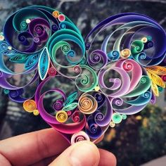 swirl-paper-art-quilling-sena-runa-5
