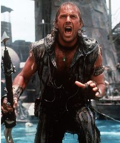 The Mariner (Waterworld) World C, Dystopia Rising, Post Apocalypse, Film Movie, Have You Seen, Post Apocalyptic Movies, Disaster Movie, Science Fiction, Fiction Movies