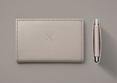 Slim 2: The Perfect Minimal Wallet by Supr Good Co. — Kickstarter