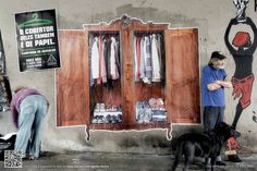 Read more: https://www.luerzersarchive.com/en/magazine/print-detail/agente-cidadao-46510.html Agente Cidadao Too many clothes make you cold. Campaign for the NGO Agente Cidadão, which collects clothes and furniture for people in need and registered charities. Tags: Ogilvy & Mather, São Paulo,Mariana Ferrari,Agente Cidadao,Fernando Passos,Erich Moreira,Faustulo Machado,Pedro Walker