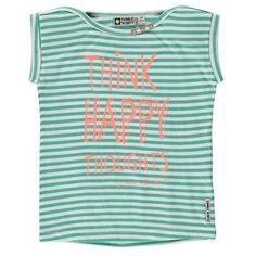 Tumble 'n Dry summer 2015   Kixx Online kinderkleding babykleding www.kixx-online.nl