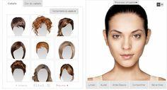 simulador de cabelo online                              …                                                                                                                                                                                 Mais                                                                                                                                                                                 Mais