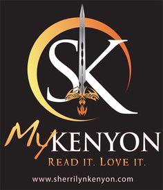 Menyon logo