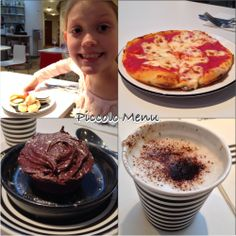 21 Best Pizza Express Telford Images Pizza Express Pizza
