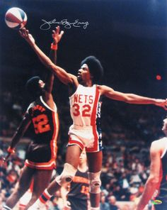 Scp Auctions Will Sell Oscar Robertson Sam Jones David Thompson Collections additionally Showthread in addition Nba Lengends furthermore Conversation Starter Best Player On Every Franchise as well Baloncesto Defensa. on oscar robertson nba championships