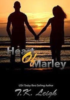 Httpstheereadercafe201806monday afternoons mix of ebooks okadka ksiki heart of marley fandeluxe Image collections