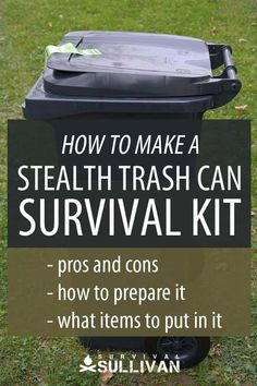 🔥 [TODAY ONLY] => This thing For Survival Tips Tutorials will look 100 % wonderful, ought to bear this in mind the next time I have a little bit of money saved .BTW talking about money... Buying something on sale is a special feeling. In fact, the less I pay for something, the more it's worth to me. I have a dress that I paid so little for that I am afraid to wear it. I could spill something on it and then how would I replace it for that amount of money? Homestead Survival, Wilderness Survival, Survival Prepping, Survival Gear, Survival Skills, Urban Survival Kit, Zombies Survival, Survival Gadgets, Doomsday Prepping