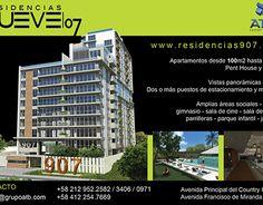 "Check out new work on my @Behance portfolio: ""Avisos para la Revista Nuevo Habitat Caracas"" http://be.net/gallery/41415235/Avisos-para-la-Revista-Nuevo-Habitat-Caracas"