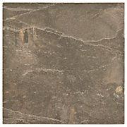 """$1.59/sq ft 16""""x16"""" slate floor tile"""