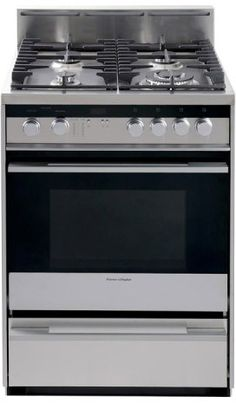 summit 20 gas range stainless steel black stainless steel and ranges