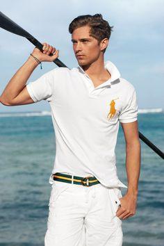 636c84ff249928 145 Best RALPH LAUREN MEN images   Man fashion, Polo ralph lauren ...
