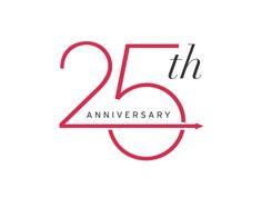 Dribbble 400x300 25th anniversary