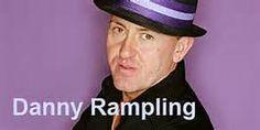 Danny Rampling - Bing images