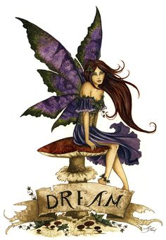 Fairy Art Artist Amy Brown: The Official Online Gallery. Fantasy Art, Faery Art, Dragons, and Magical Things Await. Fairy Drawings, Cool Drawings, Fantasy Kunst, Fantasy Art, Elves Fantasy, Fantasy Fairies, Fantasy Women, Magical Creatures, Fantasy Creatures