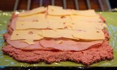 köttfärslimpa Meat Recipes, Dinner Recipes, Minced Meat Recipe, Zeina, Danish Food, Foods With Gluten, Beef Dishes, Low Carb Keto, Food Inspiration
