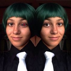 Terrible edit but I needed to post something  I wish I spent more time on the ghoul eye  I'll be getting into Noda today so you guys get to see the wig cut! #toorucosplay #toorumutsuki #tooru #mutsuki #mutsukitooru #tokyoghoulcosplay #tokyoghoulrecosplay #tokyoghoul #tokyoghoulre #quinx #quinxsquad #ghoul #ghoulcosplay #animecosplay #anime #animecosplayer #mangacosplay #manga #otakucosplay #otaku #cosplay #cosplayer #cosplaying