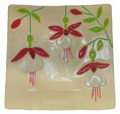 Google Image Result for http://millcreekglass.com/wp-content/uploads/2012/03/fuchscia_fused_glass_square.jpg