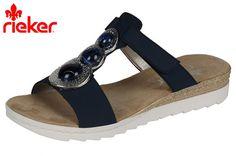 Rieker.nl               Products Clogs, Sandals, Products, Fashion, Woman, Women's, Clog Sandals, Moda, Shoes Sandals