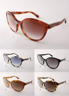 8444d947cd6 Fashion Oakley Sunglasses Are Here Waiting For You!  Oakley  sunglasses   fashion Glasses