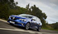 """Renault Yetkili Servislerinde, 13 Mayıs 2017 tarihine kadar geçerli tüm Renault ve Dacia araçları kapsayan """"Önce Güvenlik Kampanyası"""" düzenleniyor."""