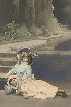 Victorian Memento Mori | Blog de nefast Vous devez vous connecter pour poster des commentaires