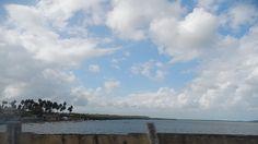 https://flic.kr/s/aHsjL5stCQ | Itamaracá Island to Recifre (Part 1), Brazil | Itamaracá Island to Recifre (Part 1), Brazil